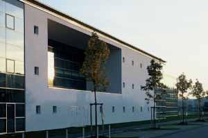Beilngries Gymnasium